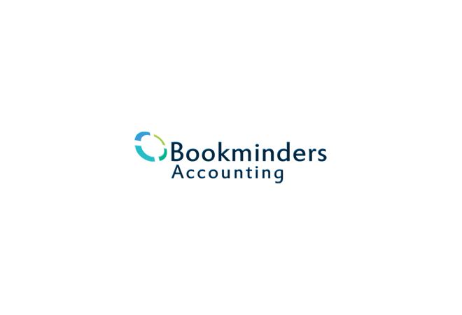 Lettermark Accounting