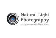 Logo Design Photography